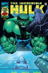 INCREDIBLE_HULK_1999_24