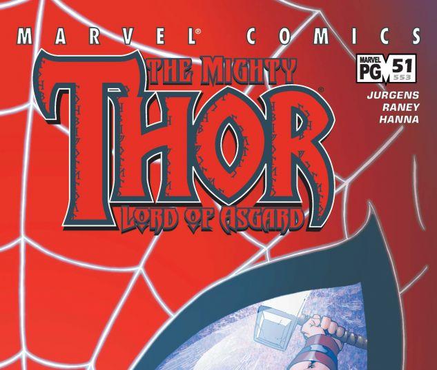 Thor (1998) #51