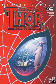 Thor #51
