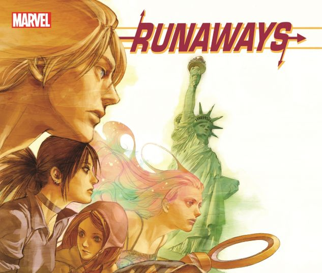 RUNAWYV8TPB_2NDED_cover
