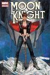 Moon Knight (2010) #7
