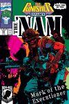 The_Nam_1986_53