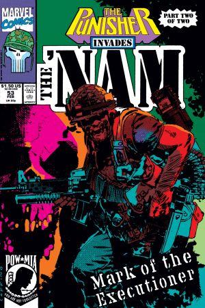 The 'Nam #53