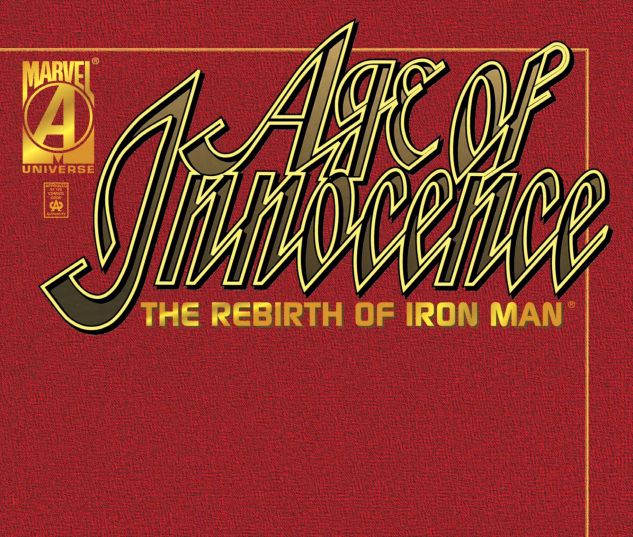 Age_of_Innocence_The_Rebirth_of_Iron_Man_1996_1_jpg
