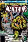 Man_Thing_1979_9