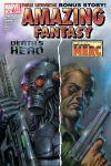 Amazing Fantasy (2004) #18
