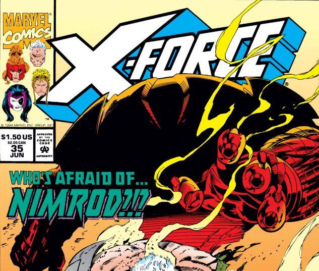 X_FORCE_1991_35_jpg