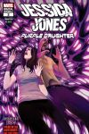 Jessica Jones: Mdo Digital Comic Vol. 2 (2019) #2