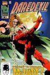 Daredevil (1964) #353