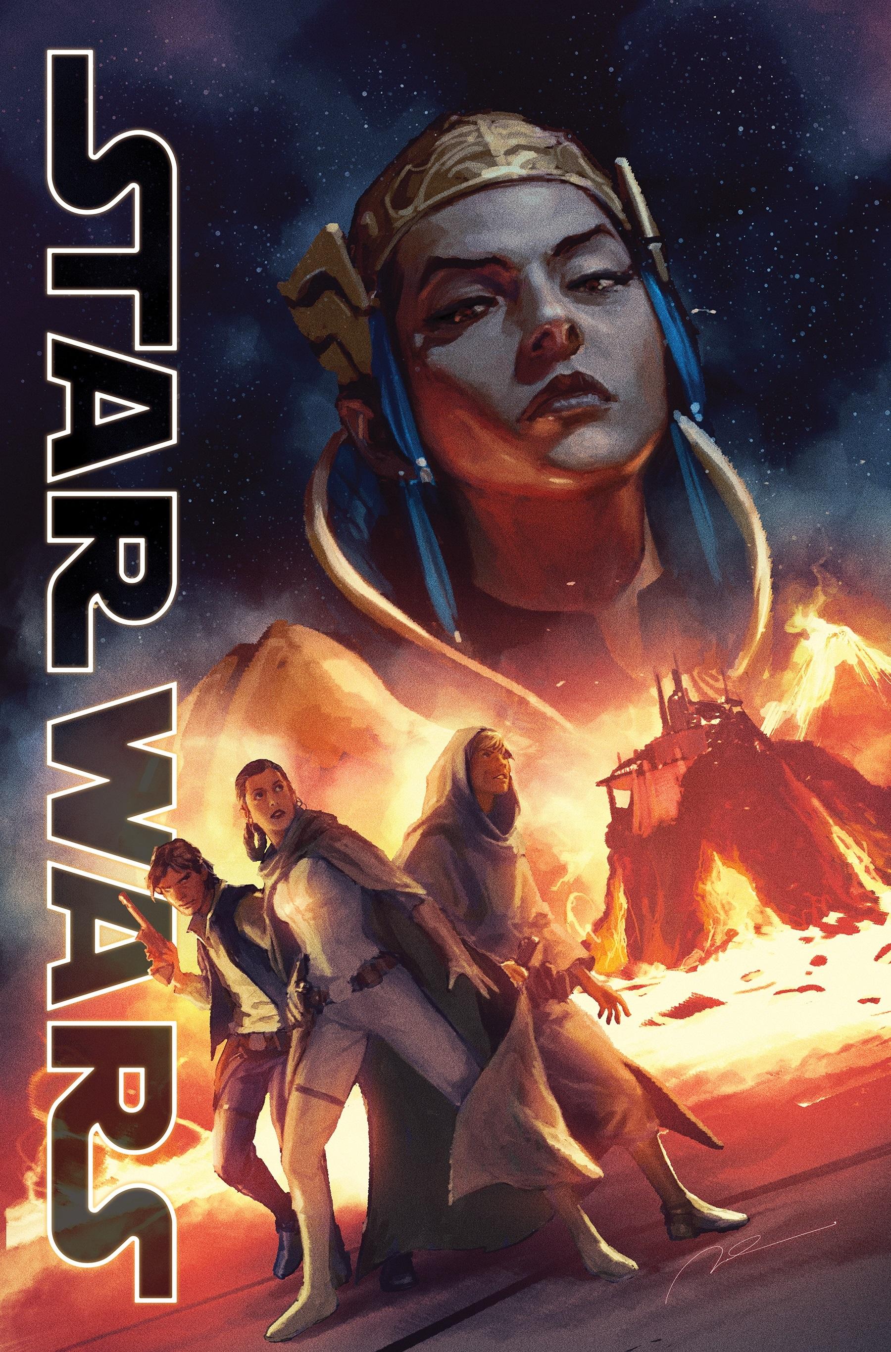 STAR WARS VOL. 11: THE SCOURGING OF SHU-TORUN TPB (Trade Paperback)
