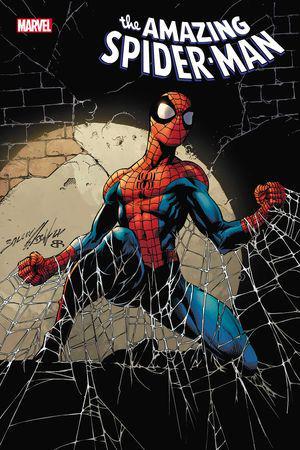 The Amazing Spider-Man #70