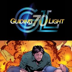 GUIDING LIGHT #1