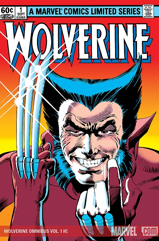 Wolverine: Dangerous Games (Trade Paperback)