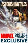 Astonishing Tales: Wolverine/Punisher Digital Comic (2008) #2