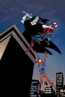 Spider-Girl #96