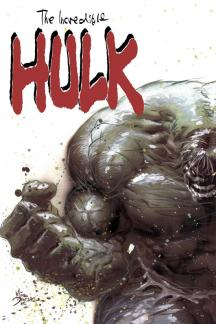 Incredible Hulk Vol. 7: Dead Like Me (Trade Paperback)