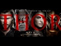 Thor Movie Wallpaper #7