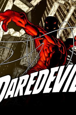 Daredevil (1998 - 2011)