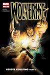 Wolverine (2003) #10