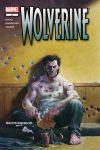 Wolverine (2003) #2