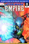 Star Wars: Empire (2002) #7