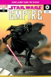 Star Wars: Empire (2002) #14