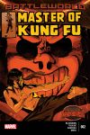 MASTER OF KUNG FU 2 (SW, WITH DIGITAL CODE)