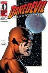 Daredevil (1998) #4
