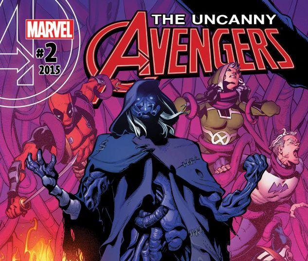 Uncanny_Avengers_2015_2