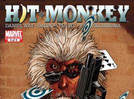 Hit_Monkey_2010_3