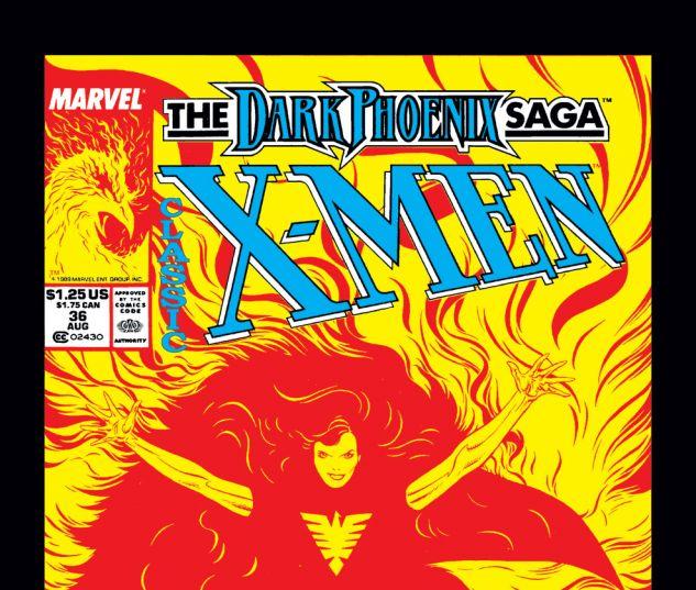 Classic_X_Men_1986_36