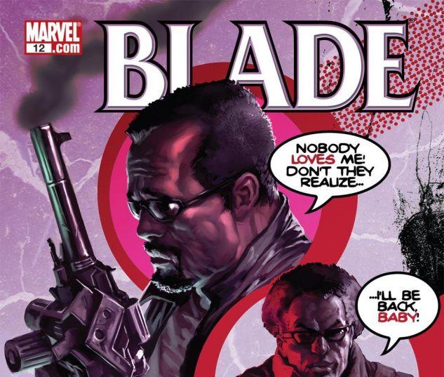 Blade_2006_12