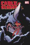 Cable & Deadpool (2004) #37