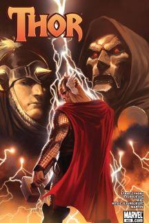 Thor #603