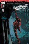 Daredevil (1998) #29