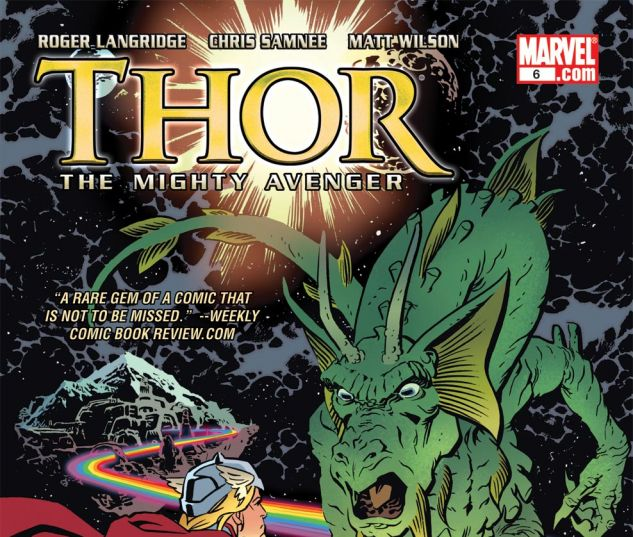 THOR_THE_MIGHTY_AVENGER_2010_6