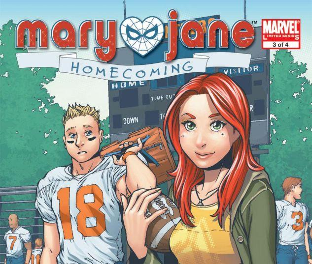 MARY_JANE_HOMECOMING_2005_3