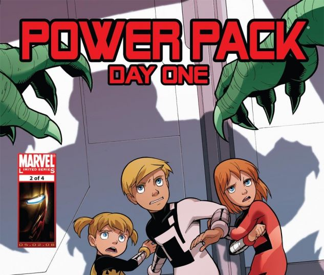 POWER_PACK_DAY_ONE_2008_2