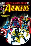 Avengers (1963) #230