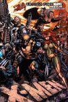 X-Men (2004) #200