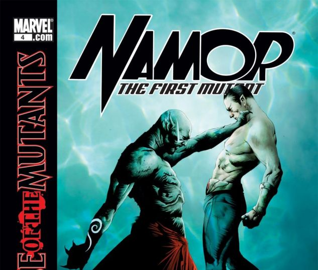 NAMOR_THE_FIRST_MUTANT_2010_4