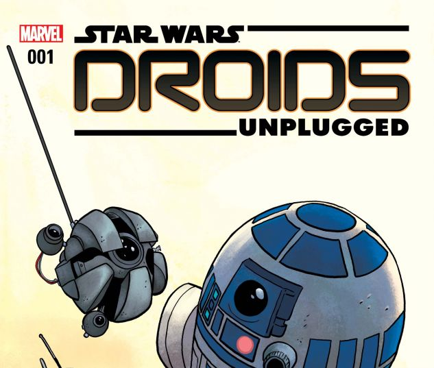 STAR_WARS_DROIDS_UNPLUGGED_2017_1