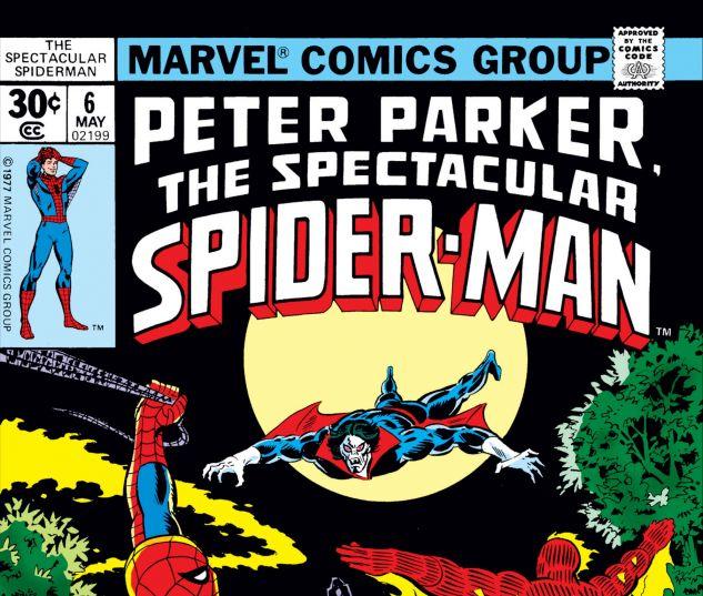 PETER_PARKER_THE_SPECTACULAR_SPIDER_MAN_1976_6