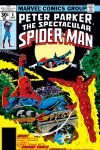 PETER_PARKER_THE_SPECTACULAR_SPIDER_MAN_1976_6