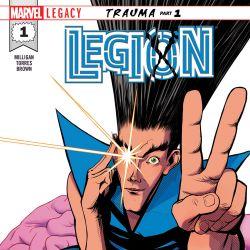 LEGION2018001_DC11