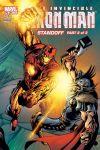 Iron Man (1998) #64