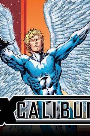 Excalibur (2004 - 2005)