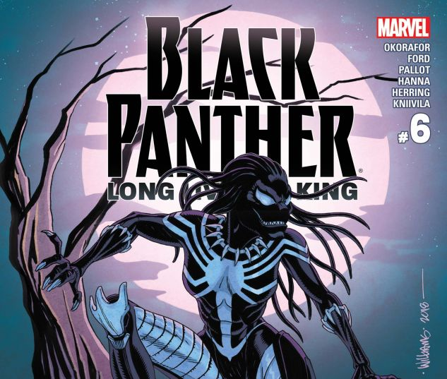 Black_Panther_Long_Live_the_King_CMX_Digital_Comic_2017_6