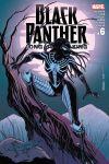 Black_Panther_Long_Live_the_King_CMX_Digital_Comic_2017_6