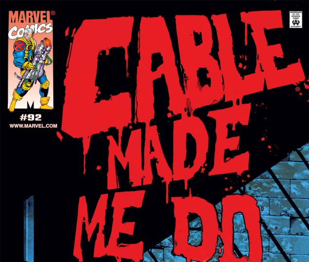 Cable_1993_92